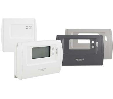 Programovatelný bezdrátový termostat THR872BEE