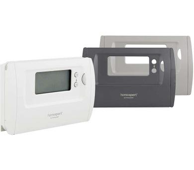 Programovatelný termostat THR870BEE