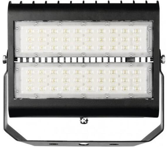 LED reflektor PROFI PLUS 100W neutrální bílá + DOPRAVA ZDARMA
