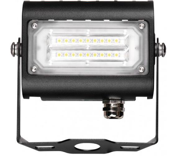 LED reflektor PROFI PLUS 15W neutrální bílá