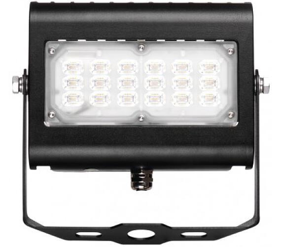 LED reflektor PROFI PLUS 30W neutrální bílá + DOPRAVA ZDARMA