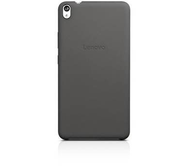 Lenovo PHAB + fólie - šedý