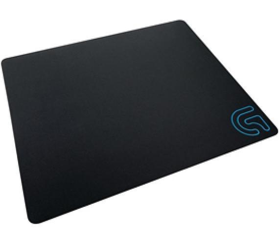 Logitech Gaming G240 - černá