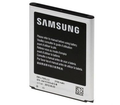 Samsung pro Galaxy S3 2100 mAh (EB-L1G6LLUCSTDB) - bulk