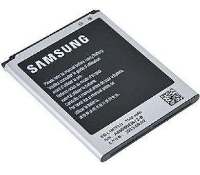 Samsung pro Galaxy S3 mini s NFC