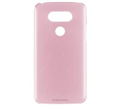 LG G5 - růžový