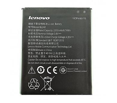 Lenovo pro A6000