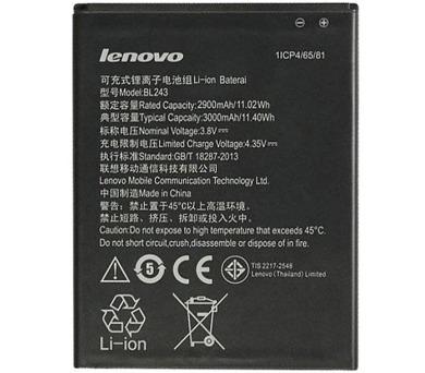 Lenovo pro A7000