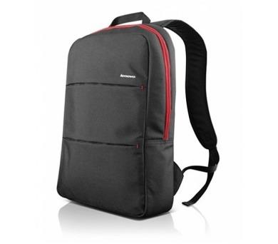 """Lenovo IdeaPad pro 15,6"""" - černý"""