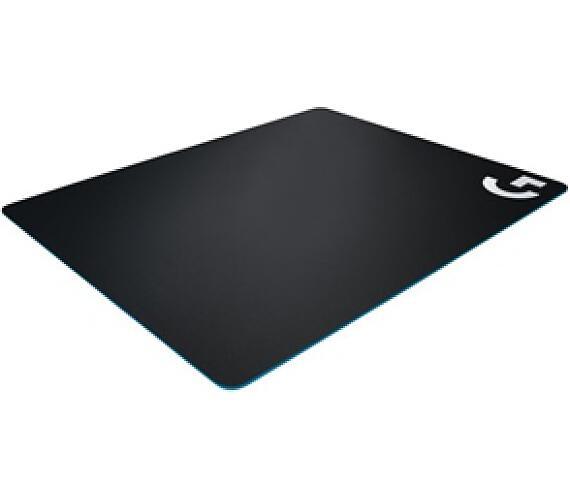 Logitech Gaming G440 - černá