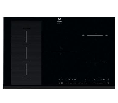 Electrolux EHX8575FHK + DOPRAVA ZDARMA