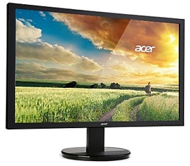 "Acer K222HQLbid 21.5"",LED"