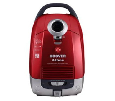 Hoover AT70_AT75011 Athos + DOPRAVA ZDARMA