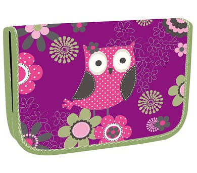 Stil jednopatrový Owl