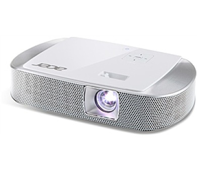 Acer K137i DLP
