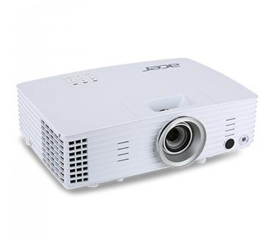 Acer H6518BD DLP