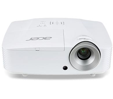 Acer X1378WH DLP
