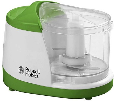 Russell Hobbs Kitchen Collection mini sekáček