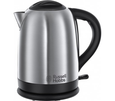 Russell Hobbs Oxford konvice 20090-70