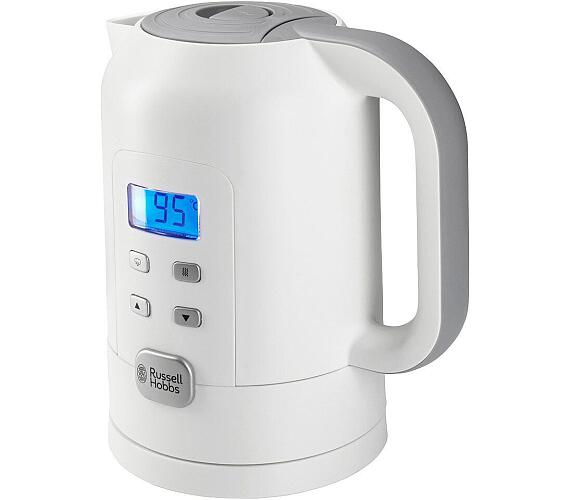Russell Hobbs Precision Control konvice 21150-70