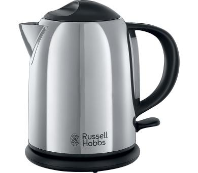 Russell Hobbs Chester kompaktní konvice 20190-70