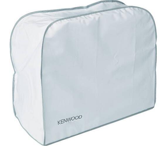 Kenwood ochranný obal Major