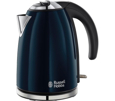 Russell Hobbs Colours rýchlovarná kanvica royal blue 18947-70