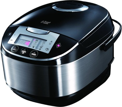Russell Hobbs Cook@Home Multi Cooker 21850-56