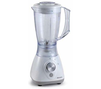 Ariete Stolní mixér + mlýnek kávy + DOPRAVA ZDARMA