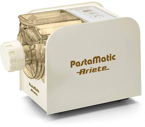 Ariete Pastamatic - výrobník těstovin + DOPRAVA ZDARMA
