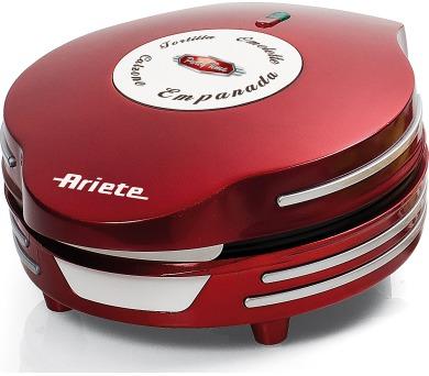Ariete Party Omeletta maker + DOPRAVA ZDARMA