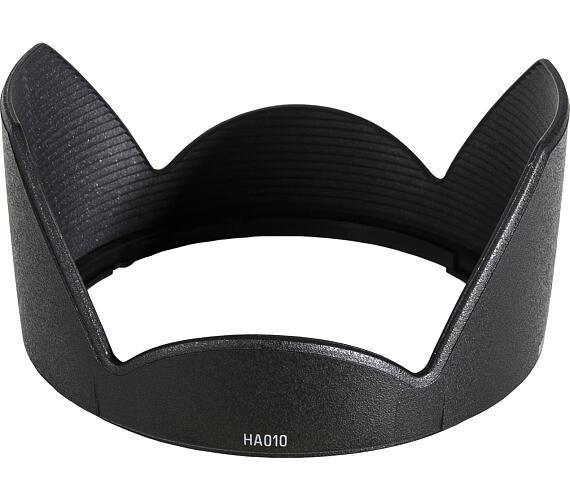 Tamron pro 28-300 Di VC PZD (A010)