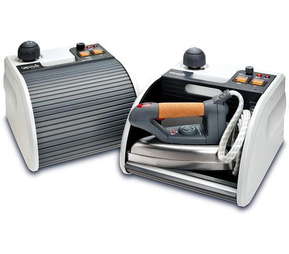 Polti Vaporella Forever Super Pro s parním generátorem + DOPRAVA ZDARMA