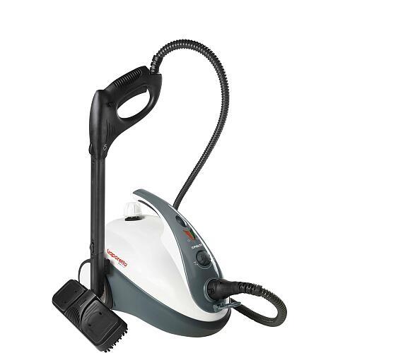 Polti vaporetto smart 30 s od 2 930 k for Vaporetto polti smart 30 s