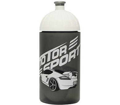 Láhev na pití P + P Karton Car