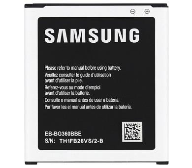Samsung pro Galaxy Ace Duos