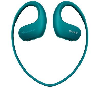 Sony NW-WS413L 4GB