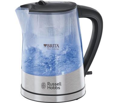 Russell Hobbs Purity filtrační konvice 22850-70 + DOPRAVA ZDARMA