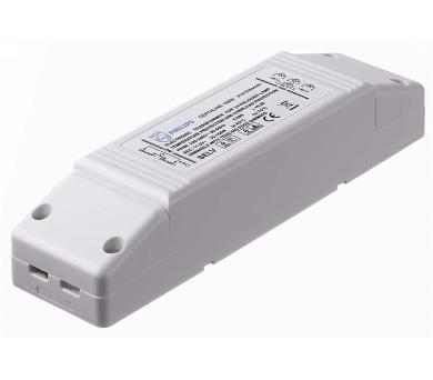 Philips elektronický halogenový transformátor Certaline 150W 230-240V 50/60Hz P913852