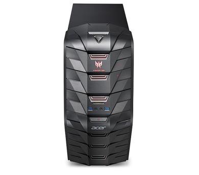 Acer Predator AG3-710 i5-6400 + DOPRAVA ZDARMA