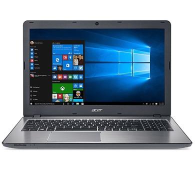 Acer Aspire F15 (F5-573-56GH) i5-6267U