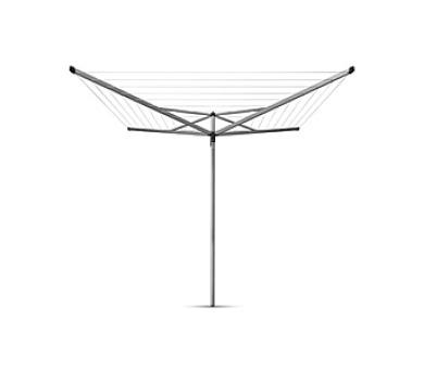 Brabantia Essential 50 m + DOPRAVA ZDARMA