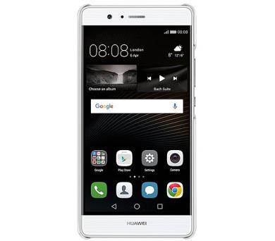 Huawei Protective Case pro P9 Lite - průhledný