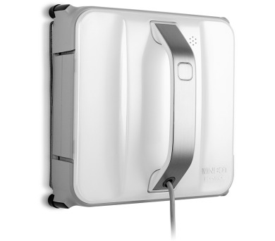 Ecovacs Winbot 850 + DOPRAVA ZDARMA