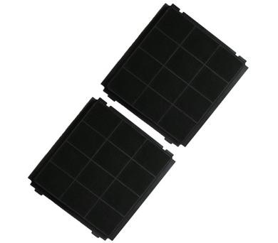 AirForce Uhlíkový filtr KF17085F (set) + DOPRAVA ZDARMA