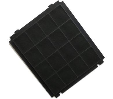 AirForce Uhlíkový filtr AFFCA267 + DOPRAVA ZDARMA