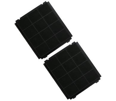 AirForce Uhlíkový filtr AFFCAF89A (set)