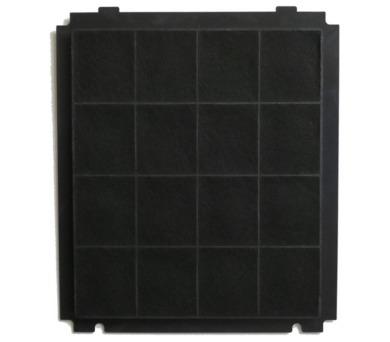 AirForce Uhlíkový filtr AFFCA238