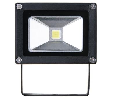 LED reflektor HOBBY