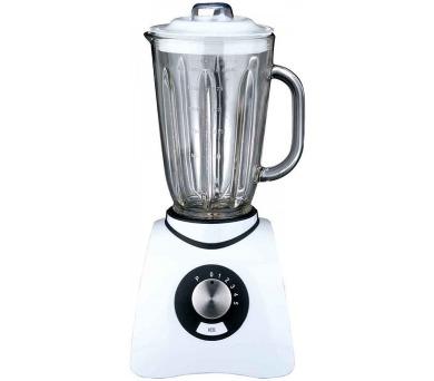 Gastroback 40898-Profi Vital stolní mixer se skleněnou 1,5l. nádobou. 5 rychlostí,600W